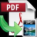 jpg to pdf software pc