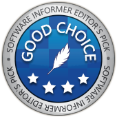 Software.Informer Editor's Pick